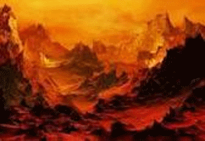 Gehenna-fire.3.png