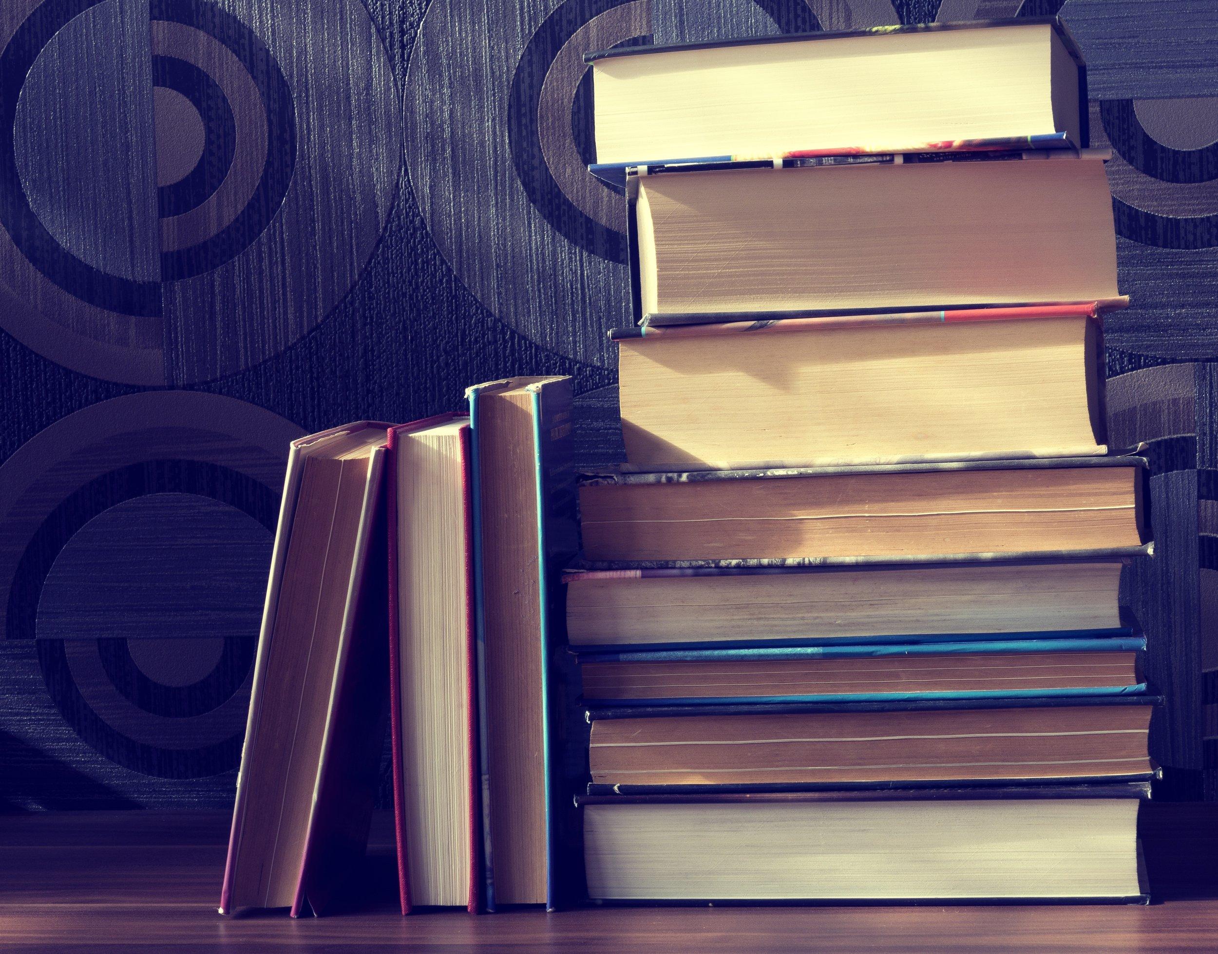book-stack-books-classic-158834.jpg