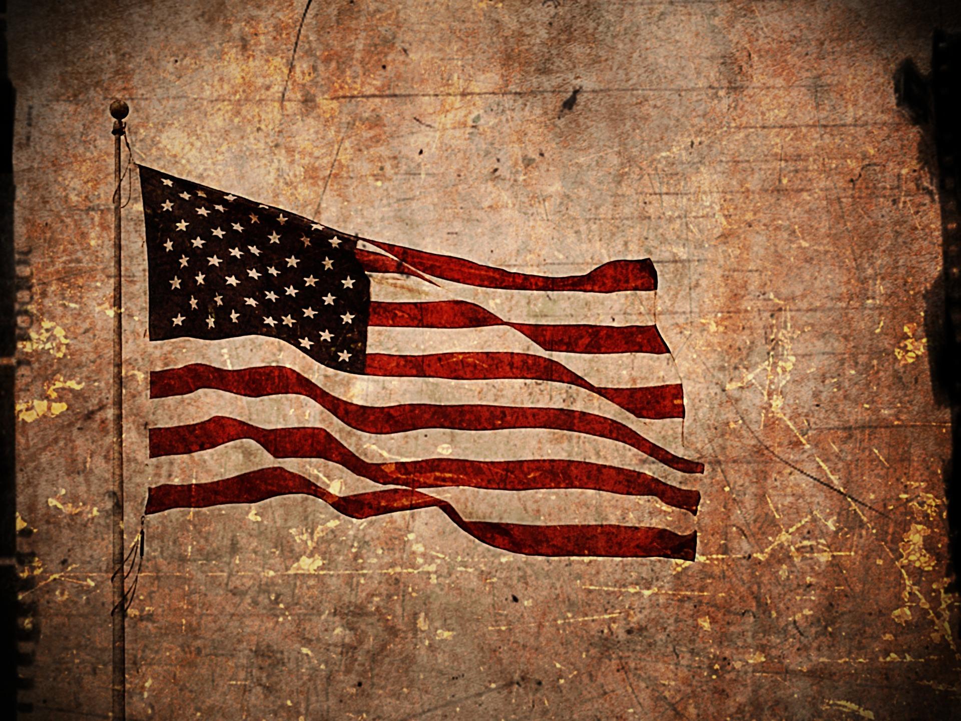 american-flag-795307_1920.jpg
