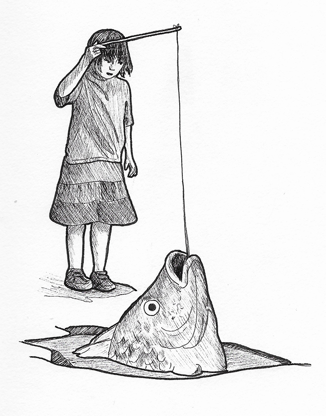 Child with big fish 2.jpg