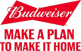 Bud Make a Plan.png