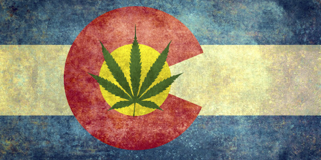 COLORADO-MARIJUANA Flag.jpg