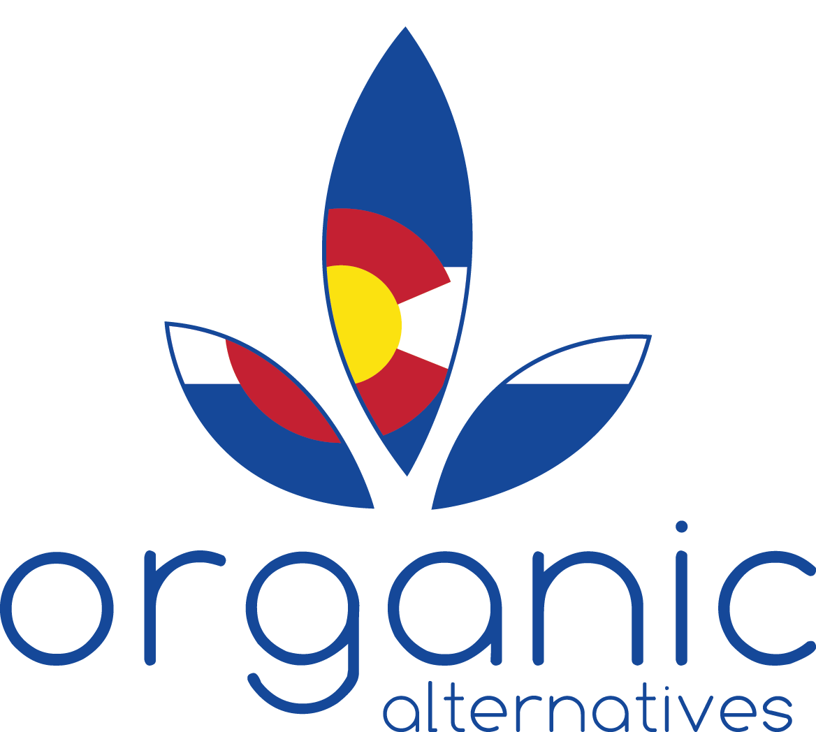 Organic Alternatives - Colorado Logo.png