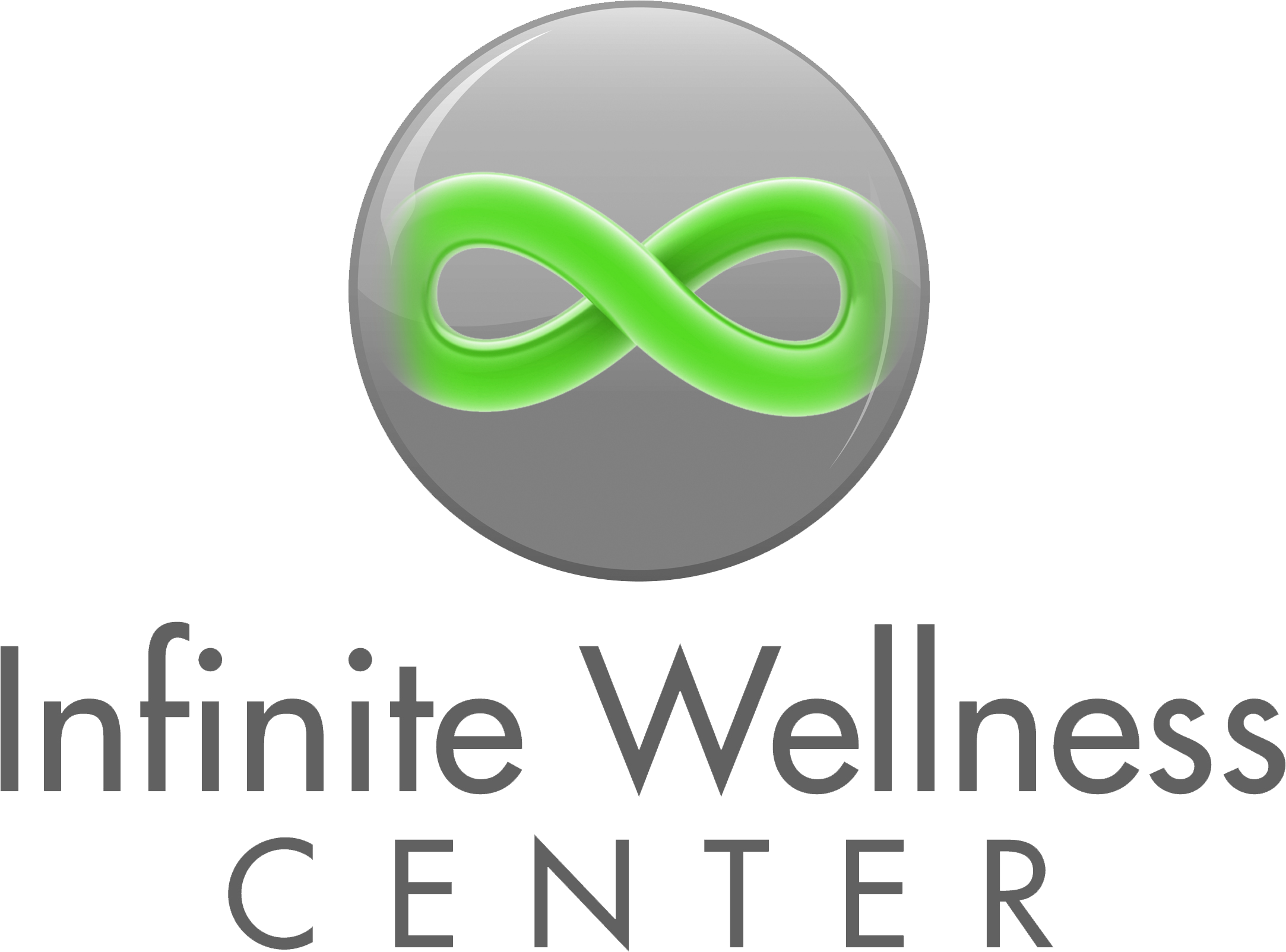 Infinite Logo (no background).png