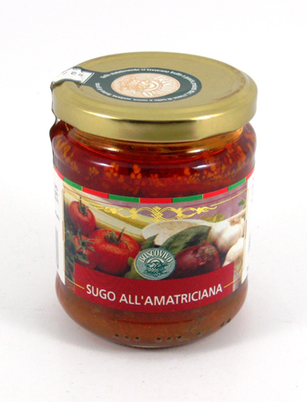 AMATRICIANA.png