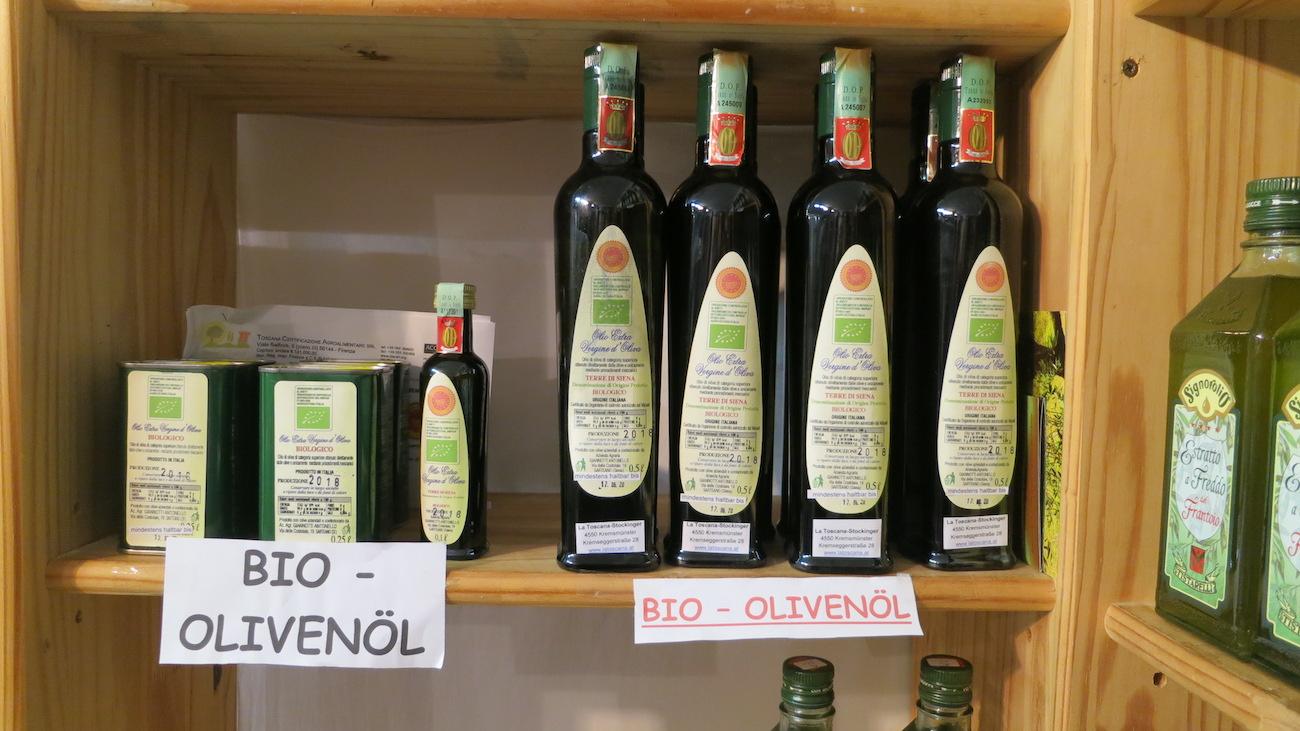 olivenoil_kl.jpg