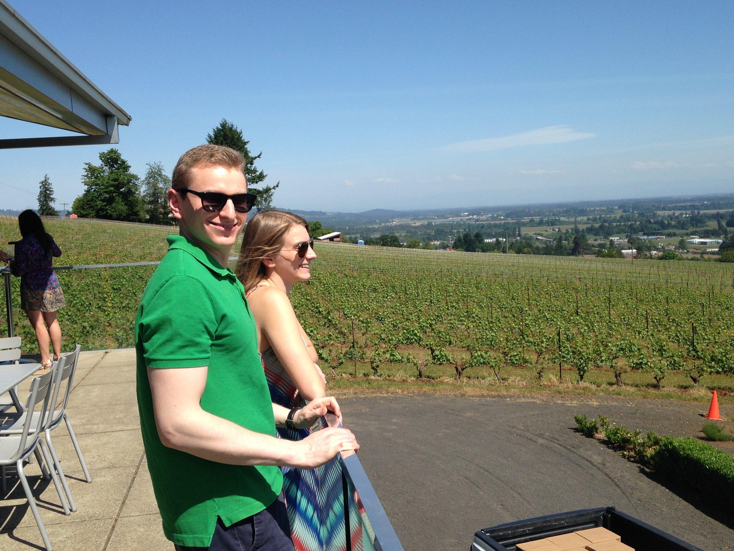 Oregon Wine Guides Group 2.JPG