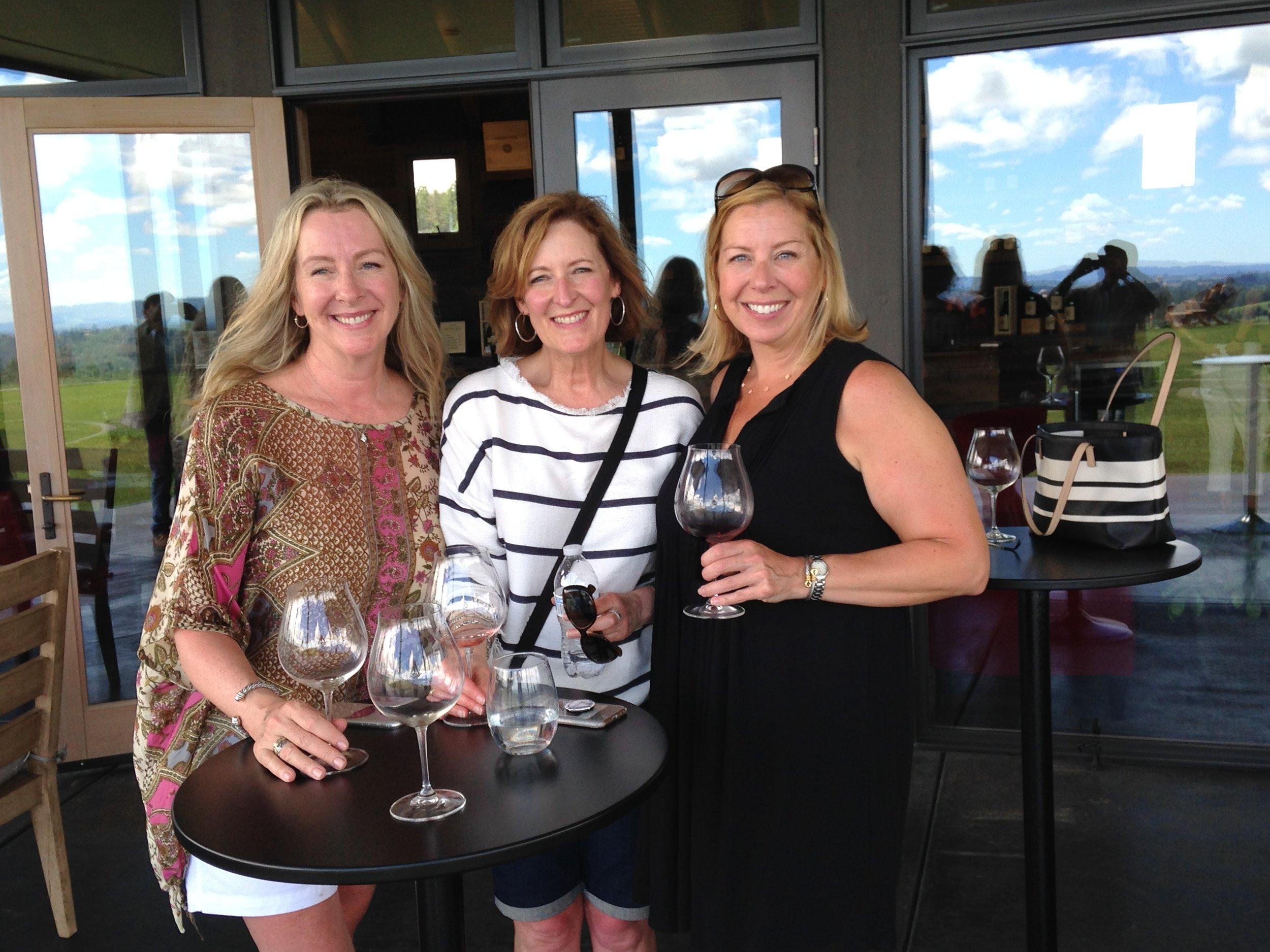 Oregon Wine Guides 100.JPG