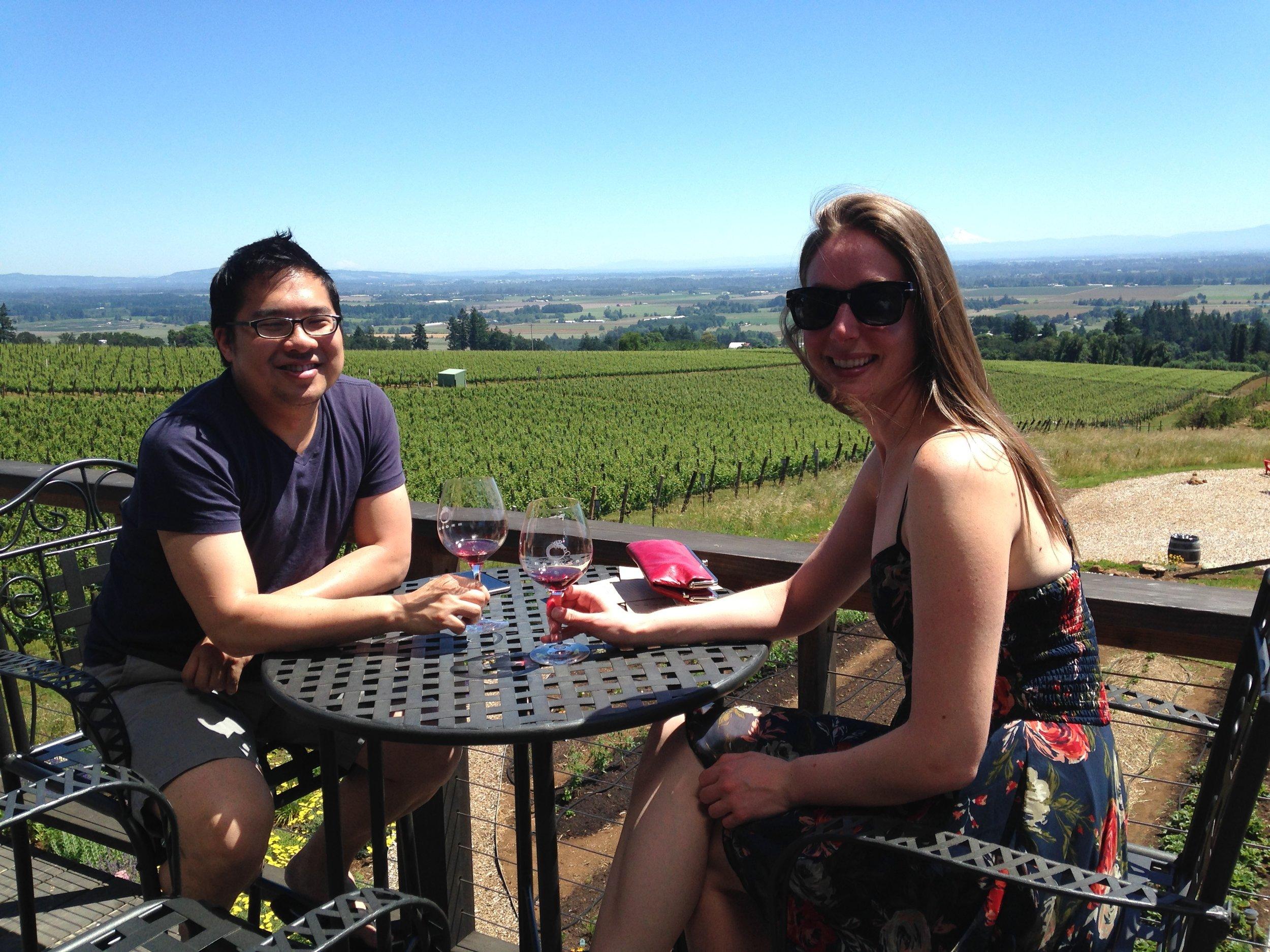 Oregon Wine Guides 103.JPG