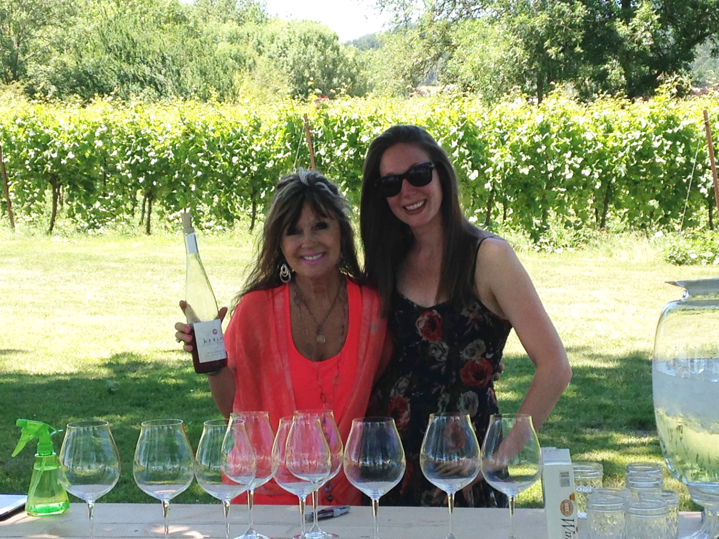 Oregon Wine Guides 104.jpg