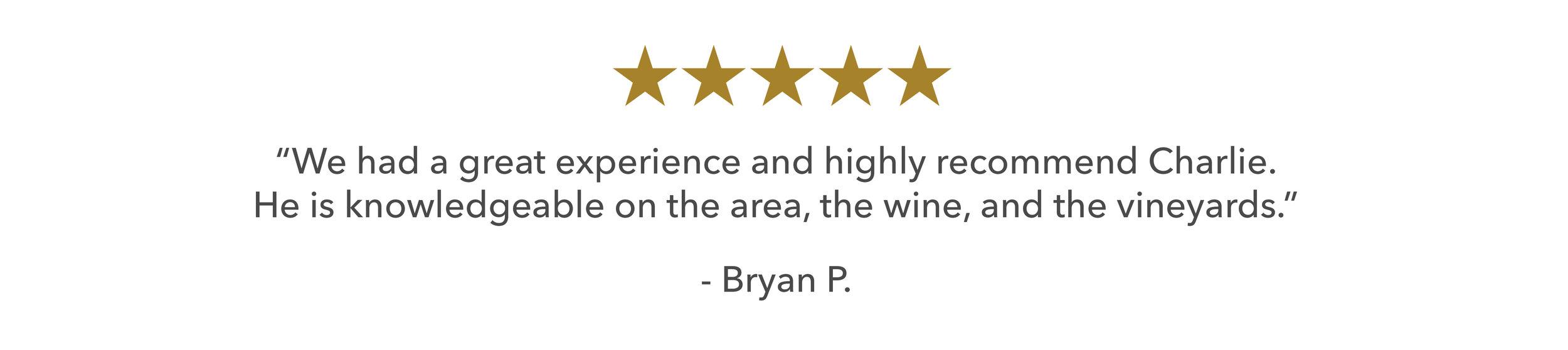 Oregon Wine Guide Reviews_4.jpg