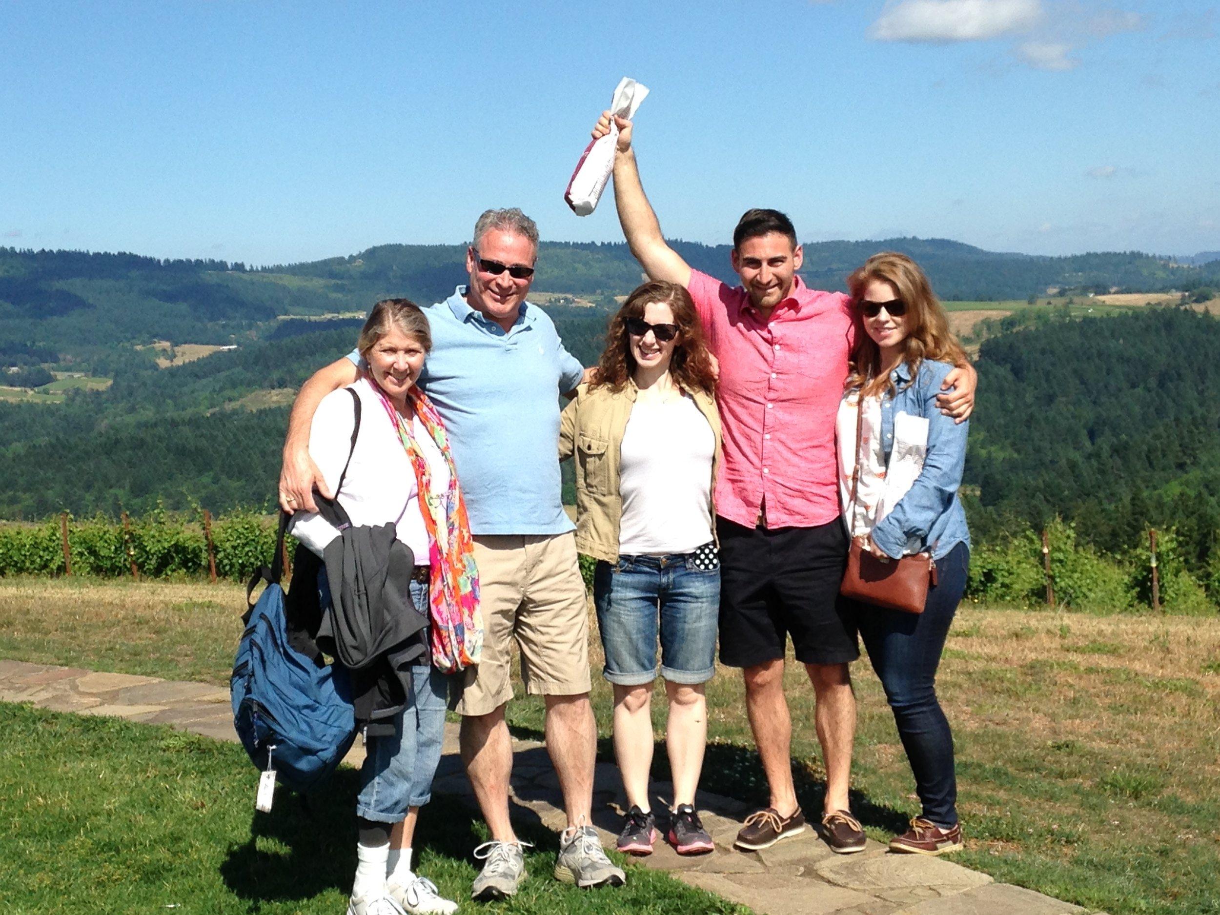 Oregon Wine Guides 1.JPG