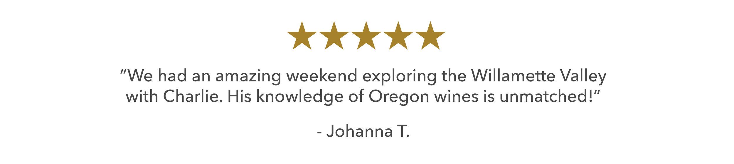 Oregon Wine Guide Reviews_5.jpg