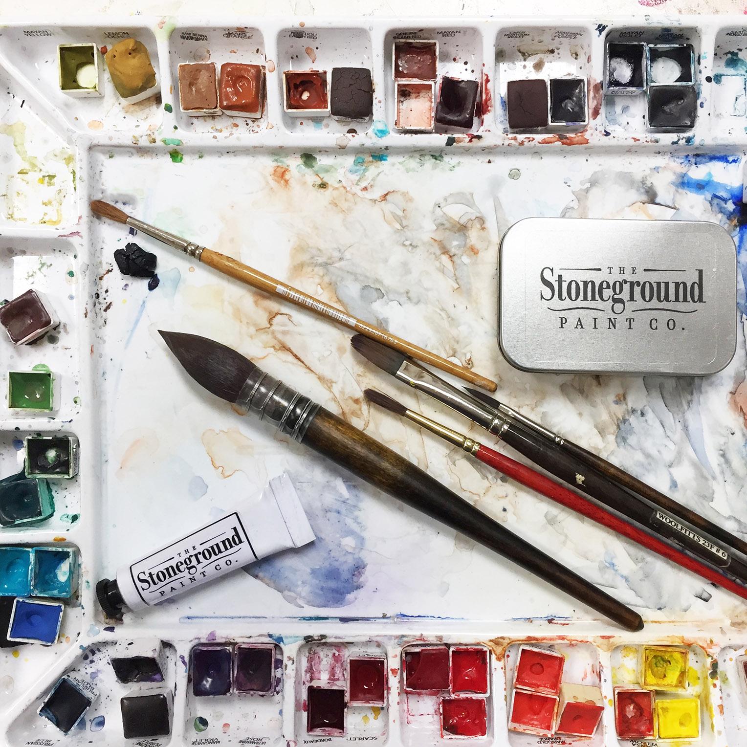 Stoneground-handmade-watercolour-paint2.jpg