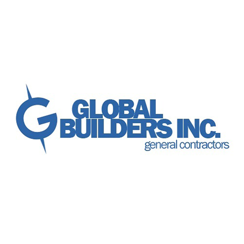 Global Builders.png