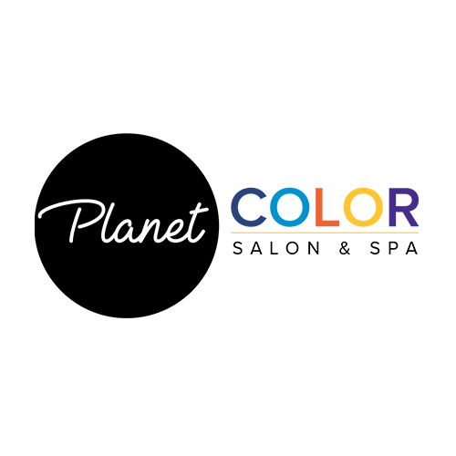 Planet Color.png