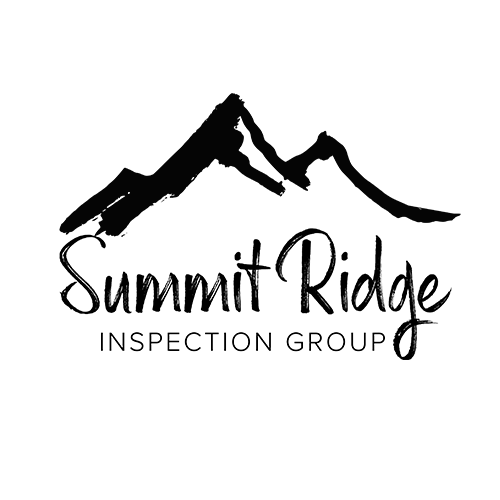 Summit Ridge.png