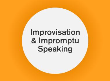 ImprovSpeaking.png