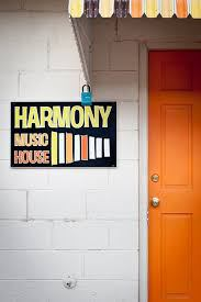 harmony-house.jpg