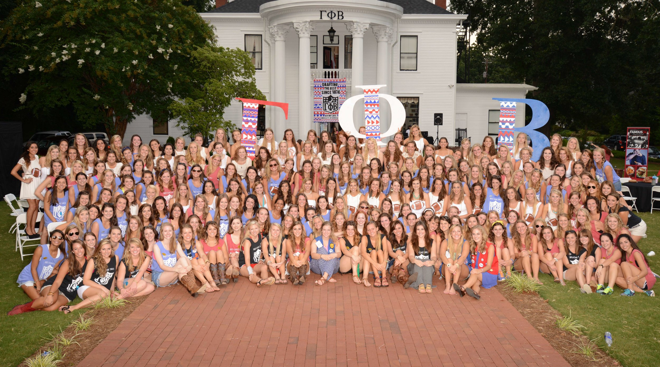 G Phi Bid Day sample.jpg