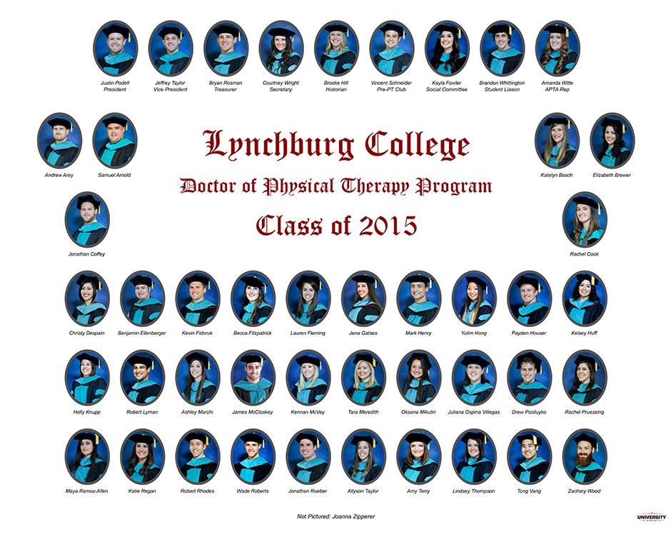 lynchburg-pt.jpg
