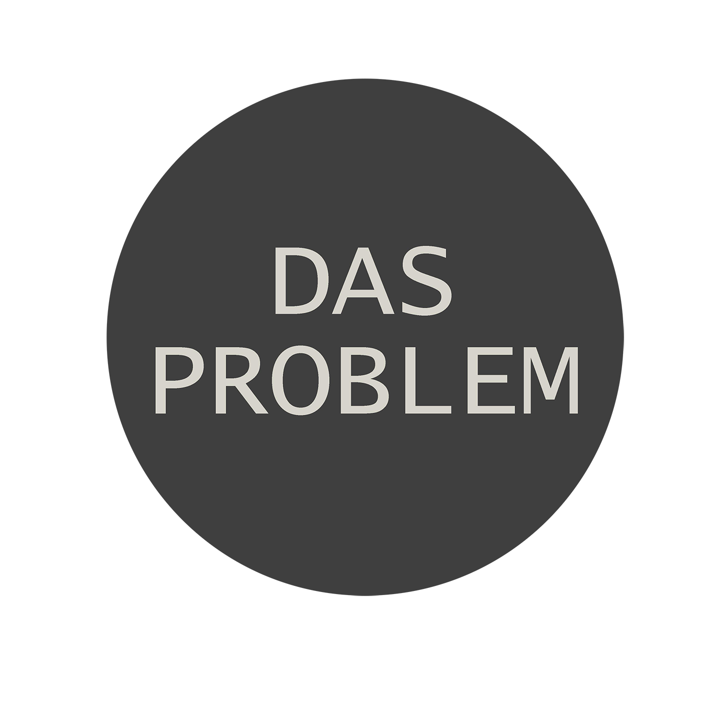 Problem Button rund.png