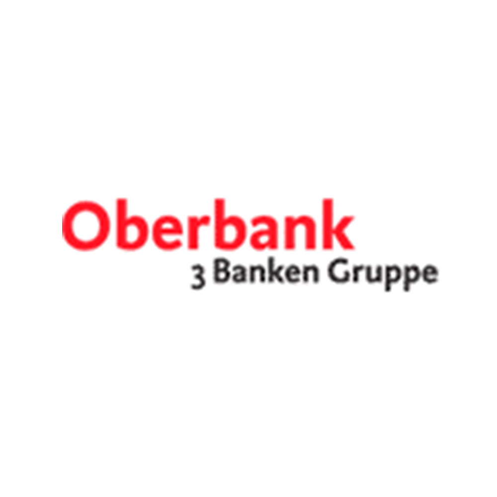 Oberbank cube.png