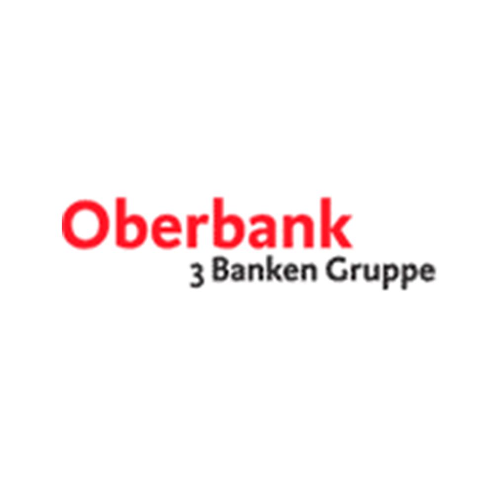 Oberbank cube.png