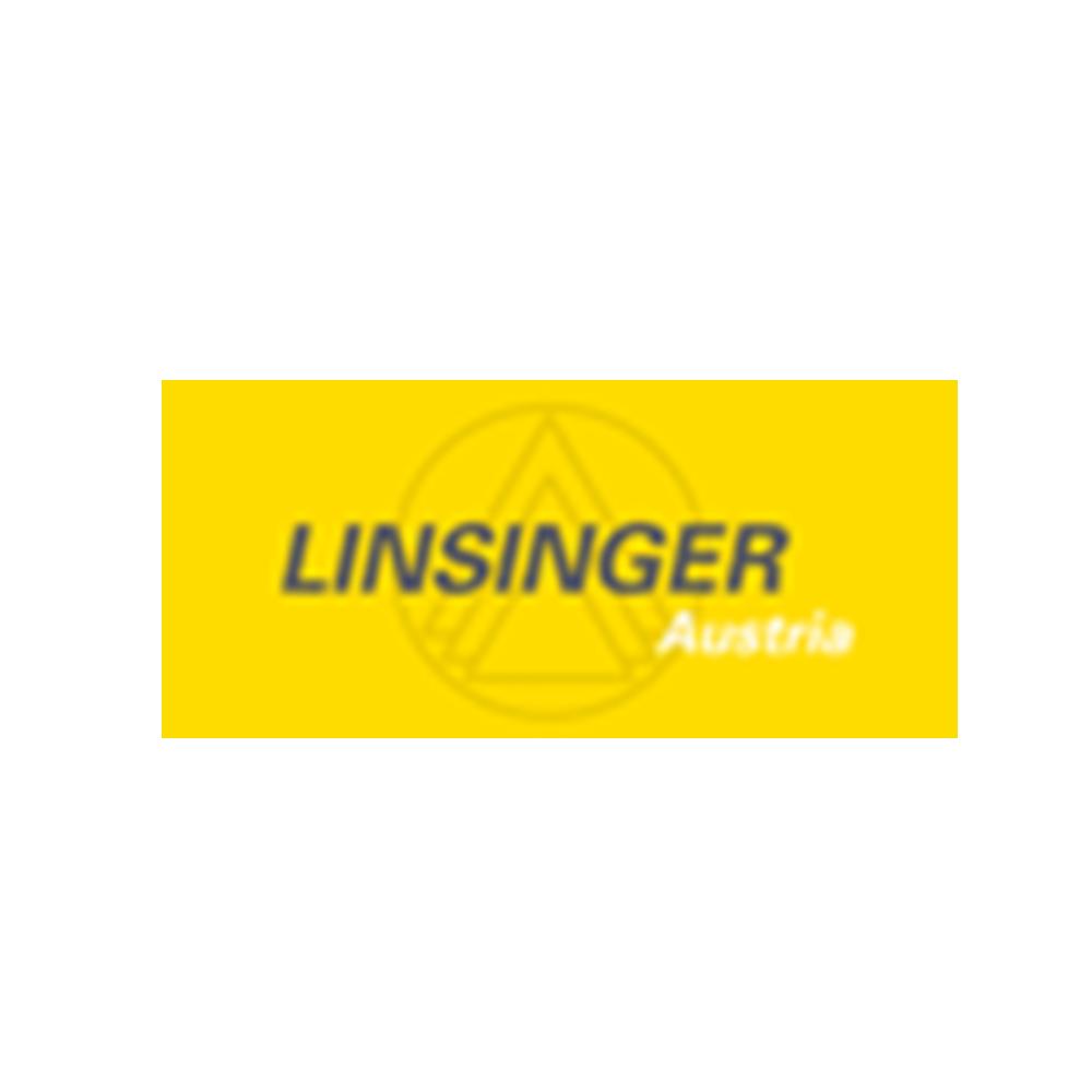 Linsinger cube.png