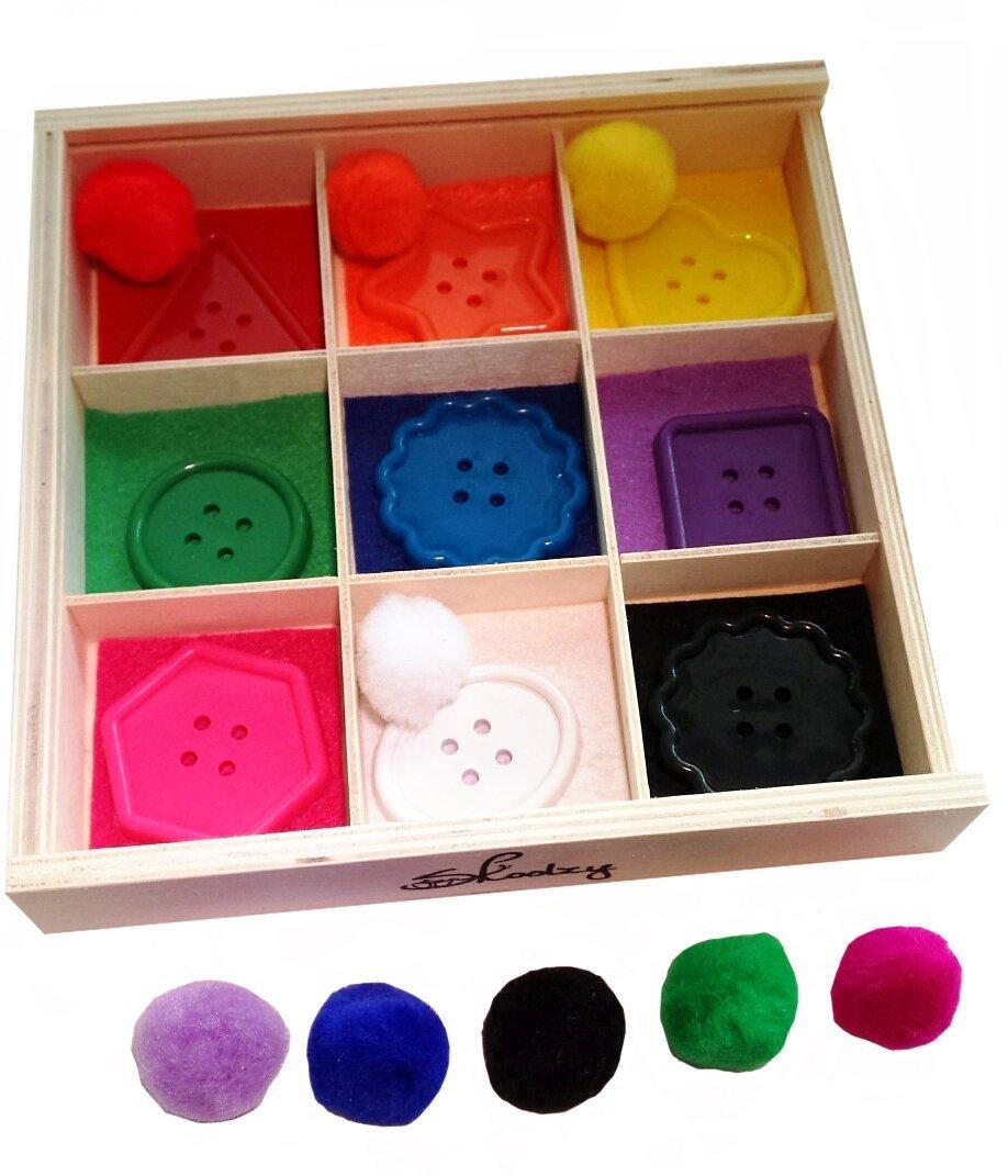 Skoolzy-Learning-Colors.jpg