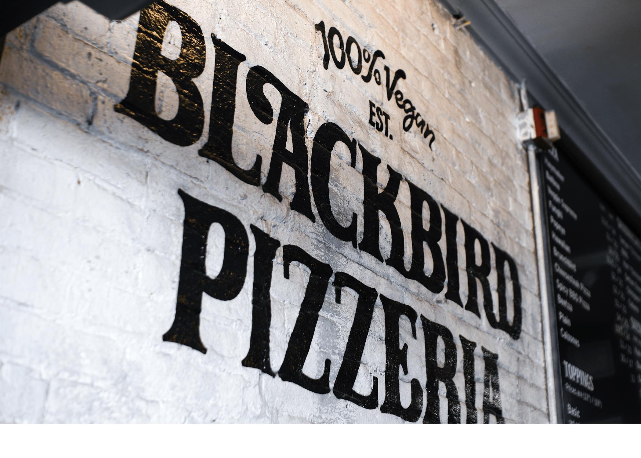 Blackbird sign.png