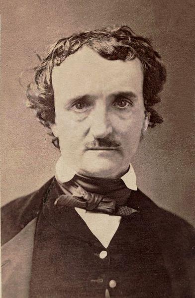392px-Edgar_Allan_Poe.jpg