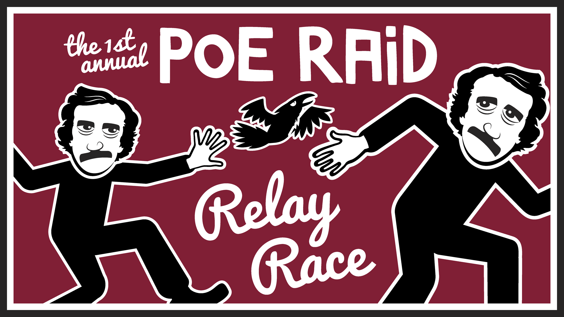 NLBID Poe Relay FB Event 1.0-2.png