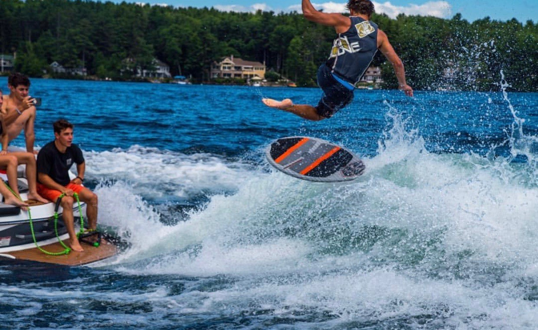 surfer5.jpg