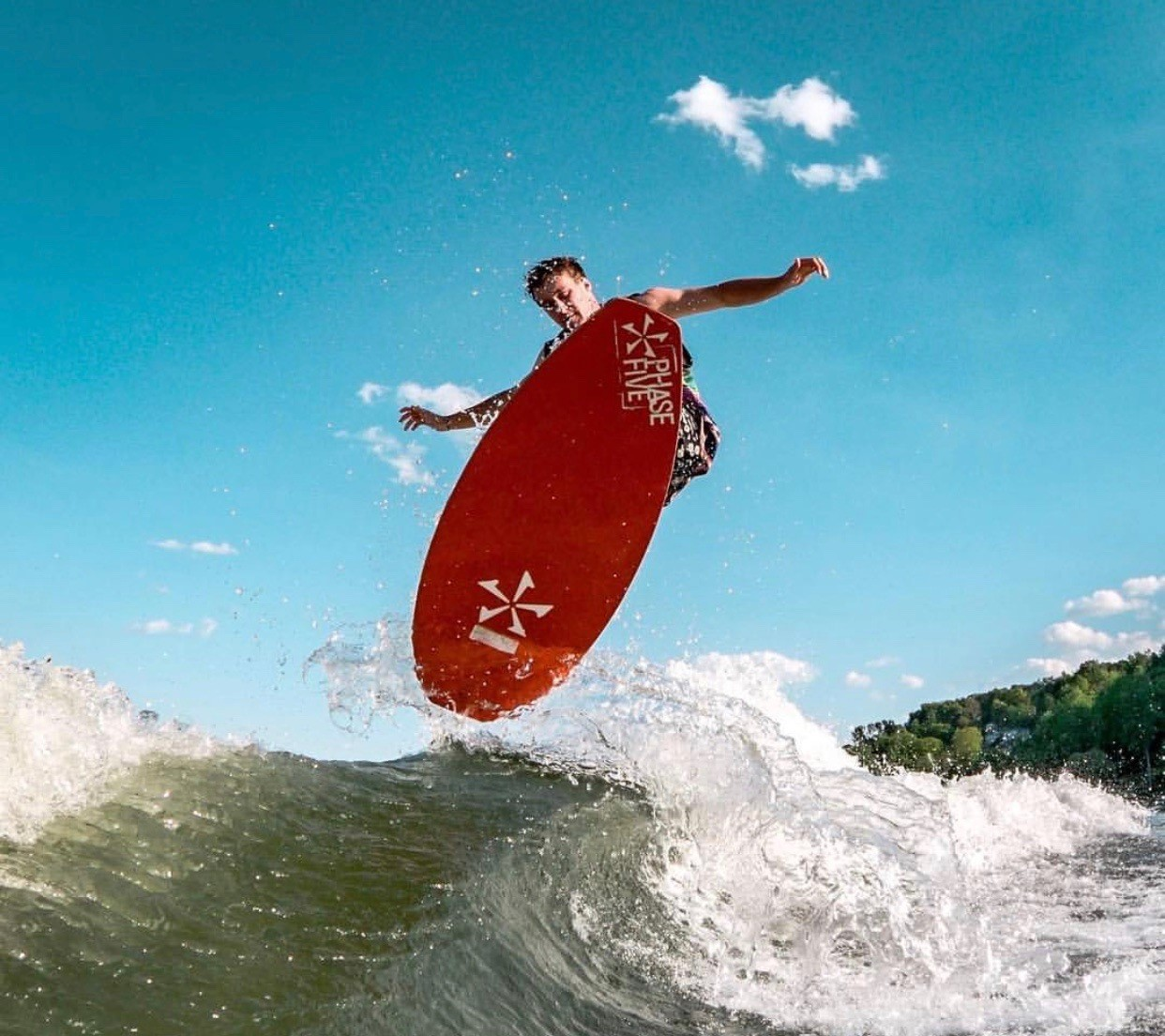 surfer6.jpg