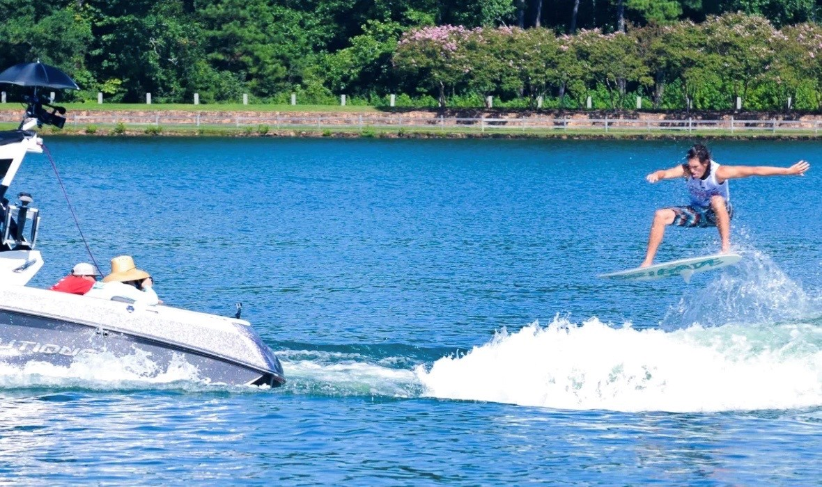 surfer8.jpg