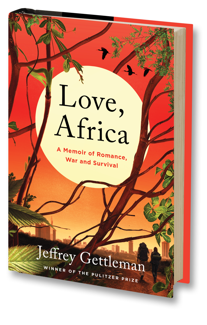 loveafrica-3d.png