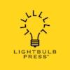 LBP-instagram-logo.jpg