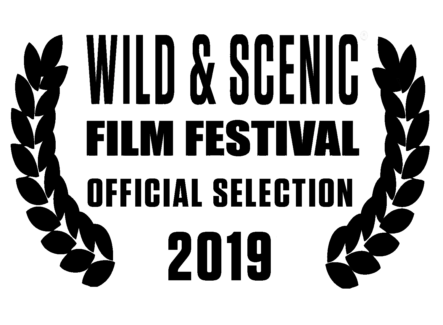 2019-WSFF-Official-Selection-Laurel.png