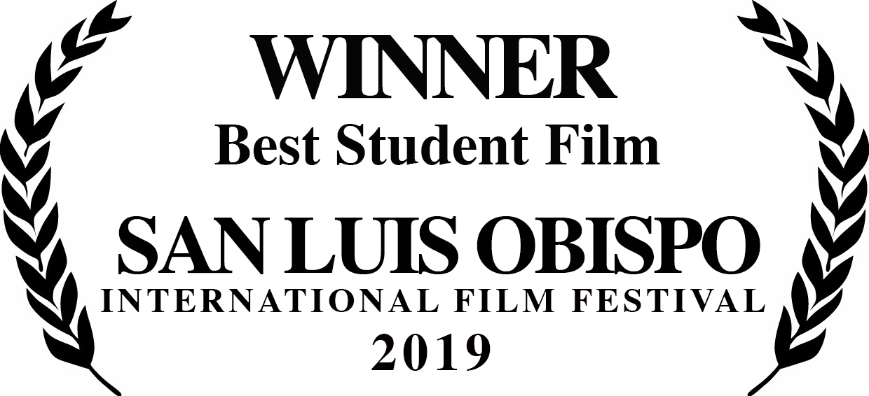 Best Student Film copy.png