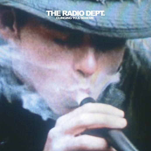 radiodeptclinging.jpg