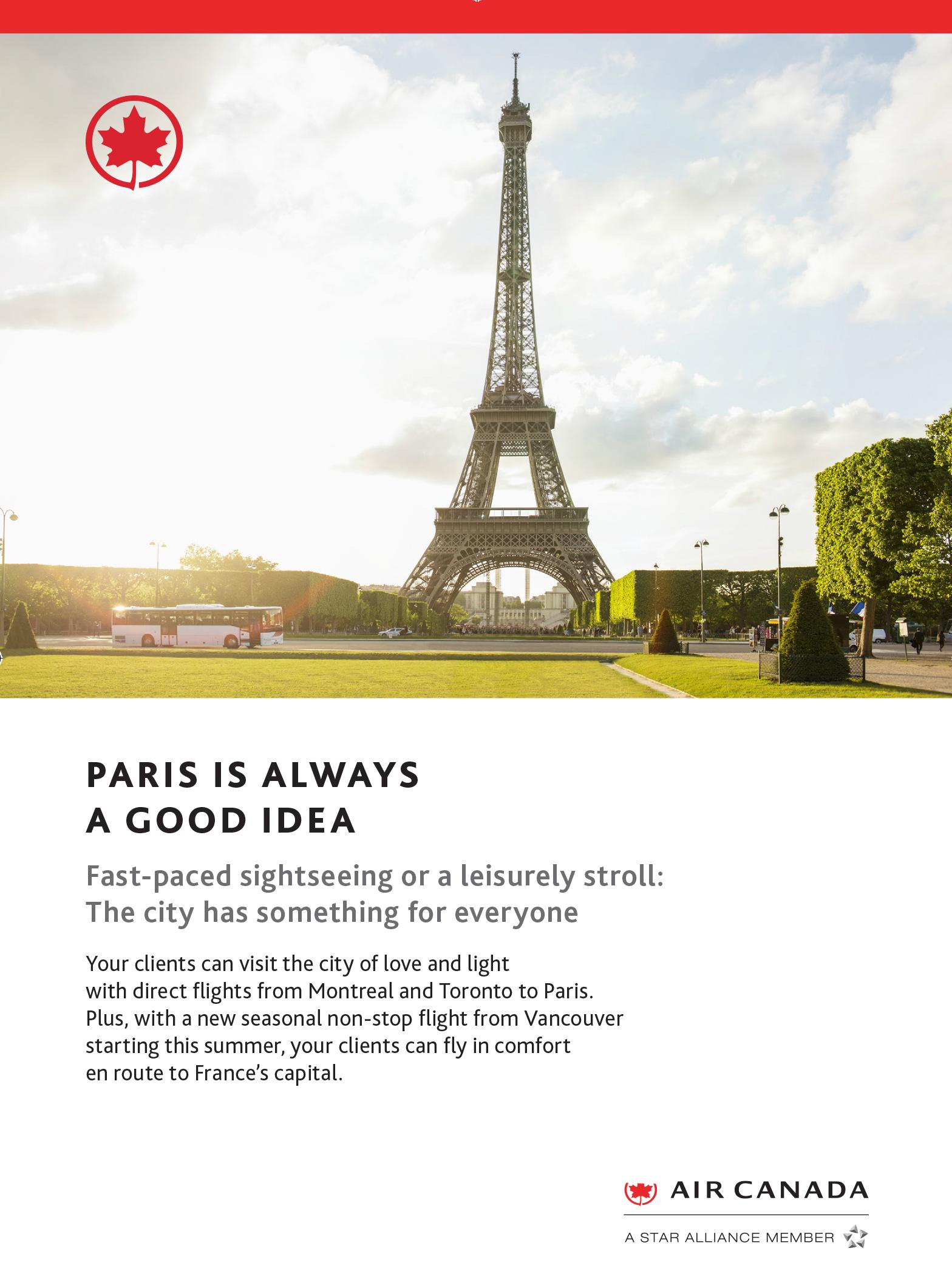 Canada to France postcard ads.jpg