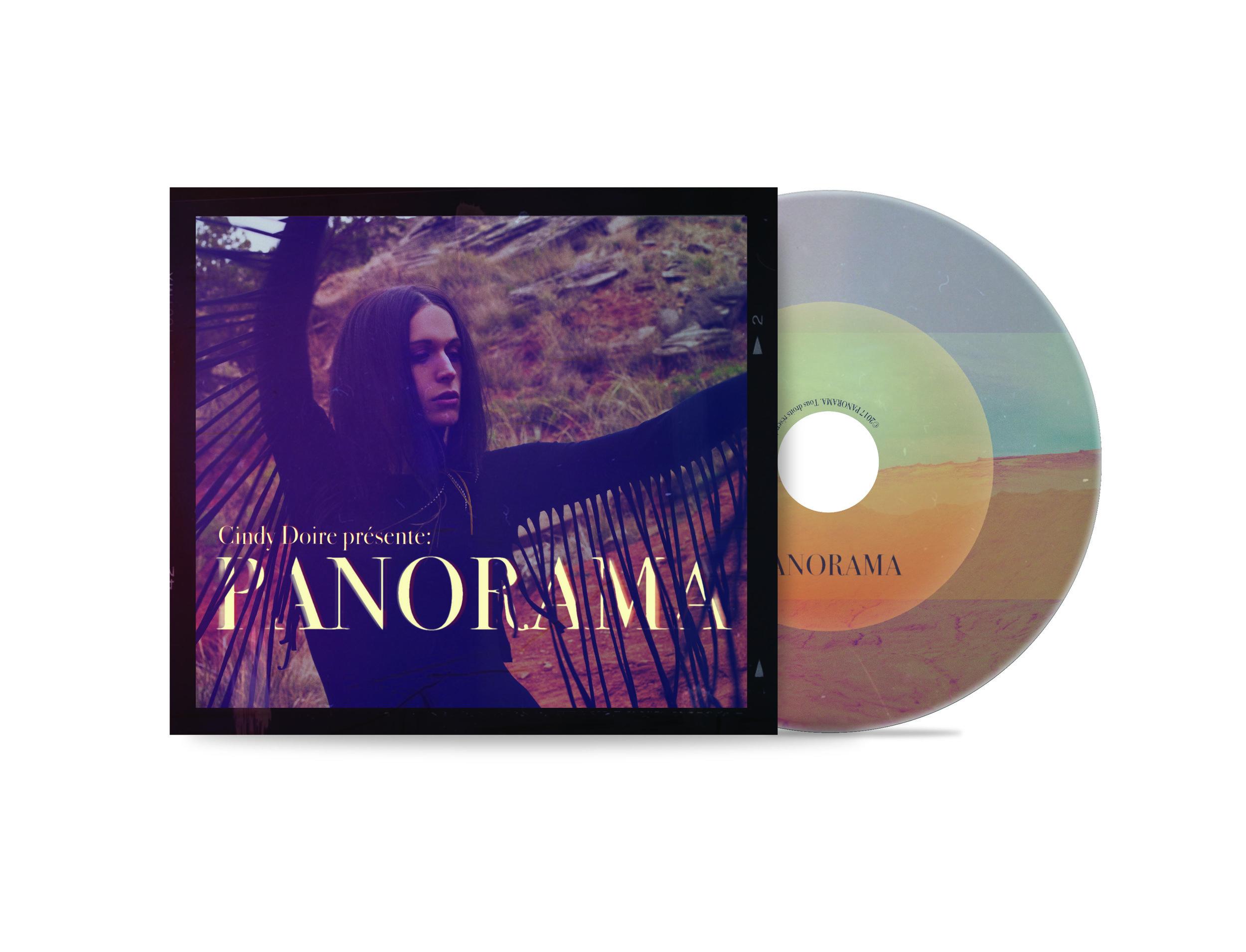 album artowrk-04.jpg