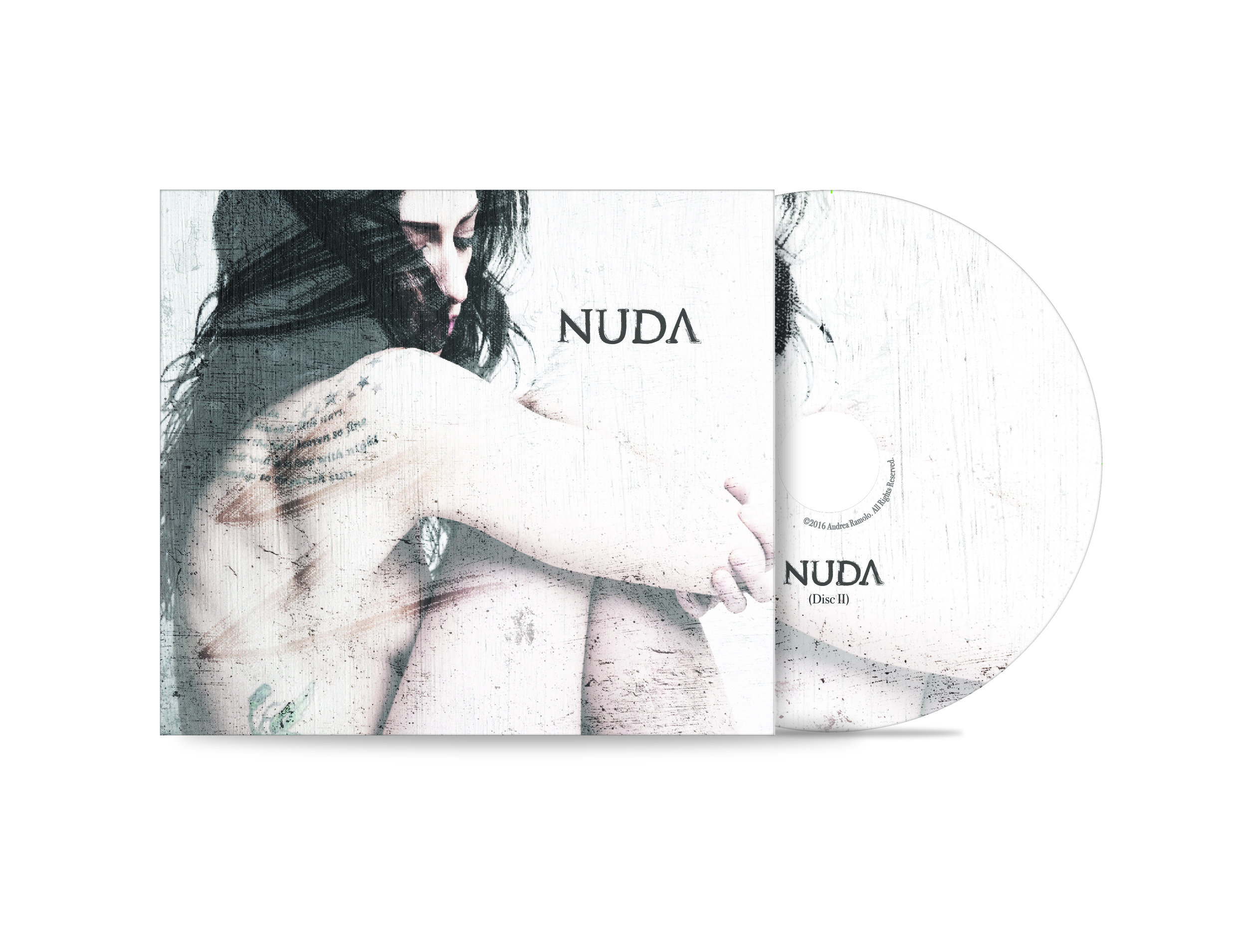 album artwork-03.jpg