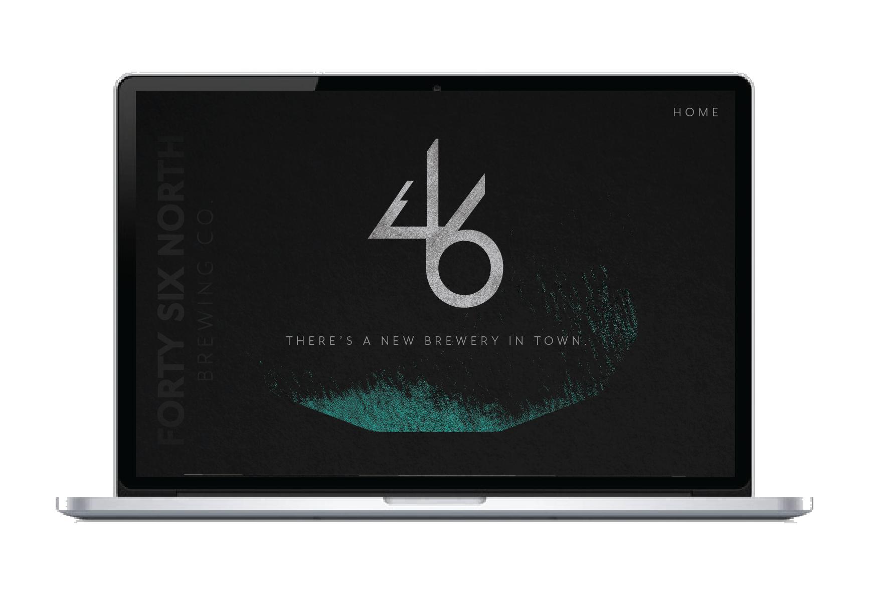 46 north. - web-01.png