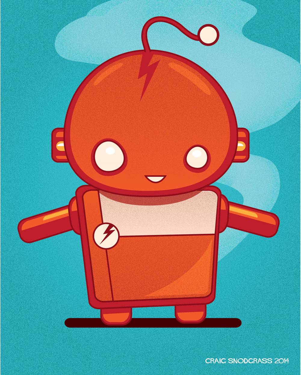 orange-bot-vector-8x10.jpg