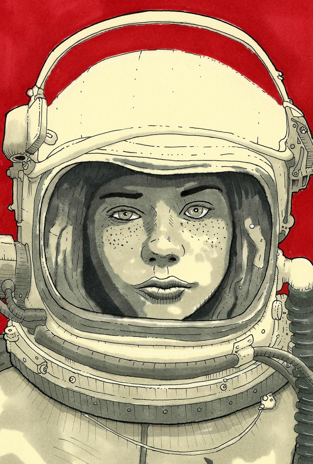 lady-cosmonaut.jpg