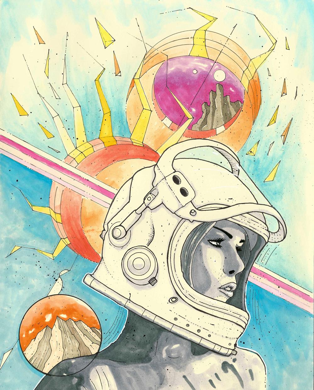 space-queen-1.jpg
