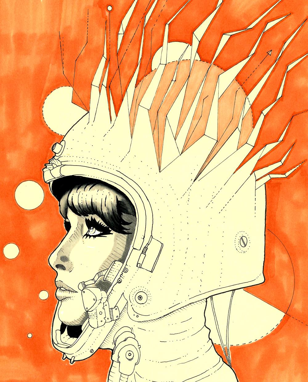 space-queen-2.jpg