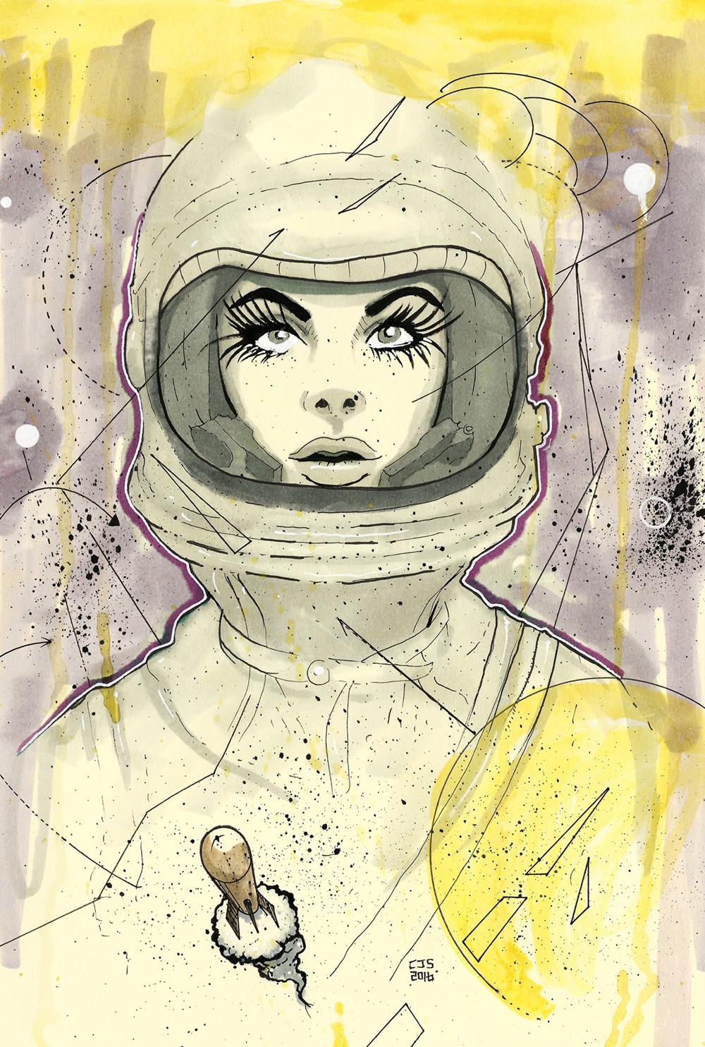 space-queen-3.jpg